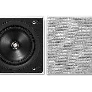 KEF CI200QS Inwall speaker