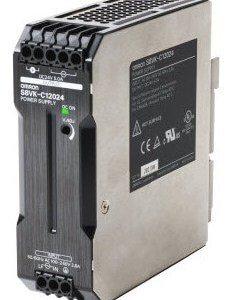 S8VK-C Strømforsyning