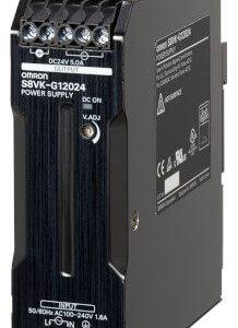 S8VK-G Strømforsyning