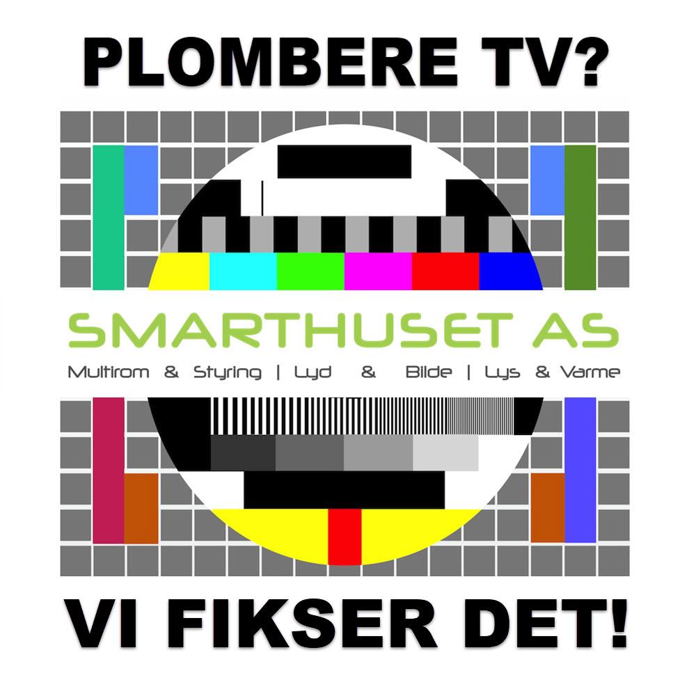 Smarthuset_Lisensfri_banner