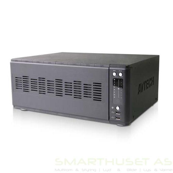 AVH8516 NVR