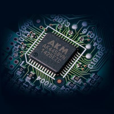 384-32-AKM-chip