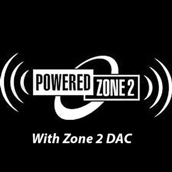 Powered-Zone2-DAC