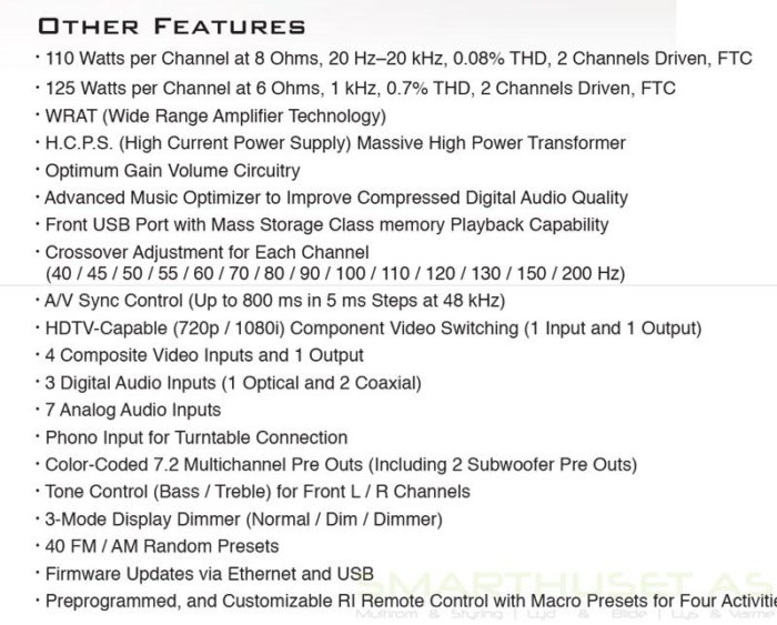 DTR 40 6 amp-other