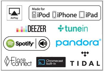 Integra_music_full_ logos_no_play-fi_no_BT