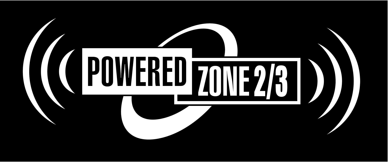Powered_Zone_2&3