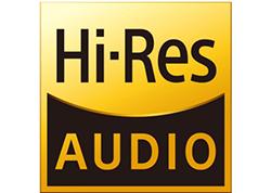 hi-res-audiofiles