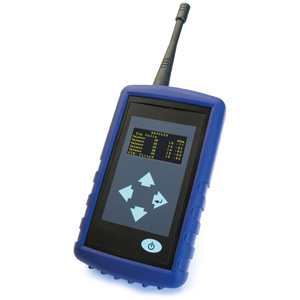 2G, 3G, 4G, 4G+, LTE Analyzer