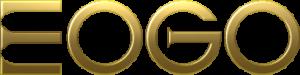 EOGO Logo