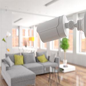 sikkerhet overvåkning video overvåkningskamera