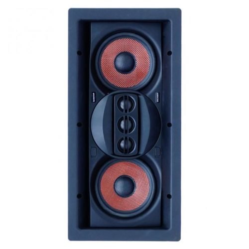 SpeakerCraft AIM2 LCR5 Series 2
